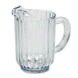Beverage Pitcher 60 oz