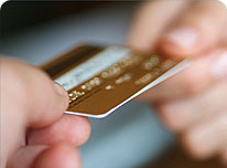 credit-card-pass