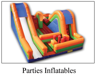inflatable-parties