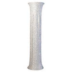 Column-Lighted Silver