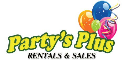 Party Side RENTALS