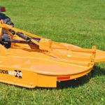 Tractor-Attachment-5-Brush-Cutter