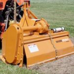 Tractor-Attachment-60-Rear-Tine-Tiller