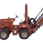 Riding-Trencher-5-Deep-Wide