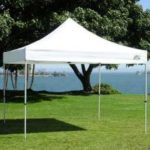 10-x-20-Canopy-pop-up