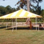 20-x-20-White-Yellow-Canopy