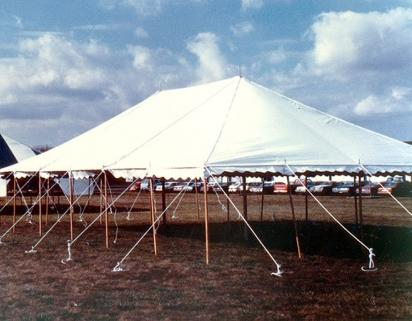 30-x-45-White-Canopy