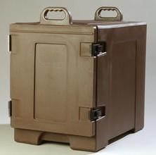 Food-Carrier-Insulated