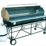 Grill-5-Propane-with-Hood