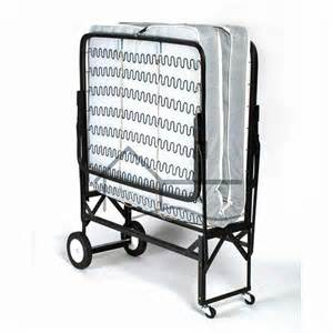 Roll Away Bed Full Size Party Side Rentals