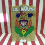 Big-Mouth-Clown-Game