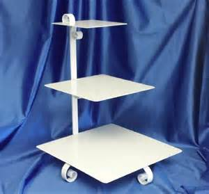 Cake Stand-3 Tier