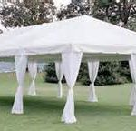 Curtains-for-Tent-Poles