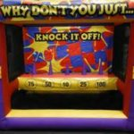 Knock-It-Off-Inflatable-Game